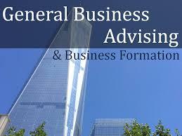 Advisory Service Fees