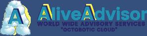 Alive Advisor