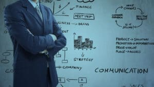 A Complete Business Advisor