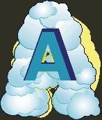 AliveAdvisor for Strategic Partnerships