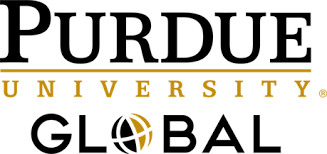 Purdue Global   Online College Degrees