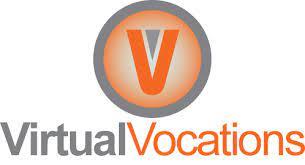 Virtual Vocations   Remote Jobs - Telecommuting Jobs