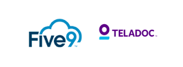 Learn How Teladoc Improved CSAT with Higher Call Volume and Reduced Staff