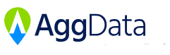 Complete List of United States Zip Codes   AggData