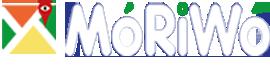 MoRiWo