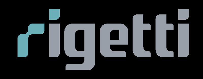 Rigetti Computing
