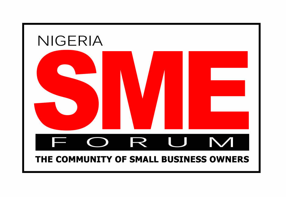 Nigeria SME Forum