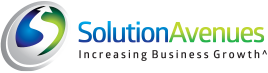 Solution Avenues LLP -