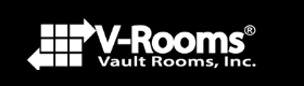 Vault Rooms   Virtual Data Rooms   The Trusted VDR Solution