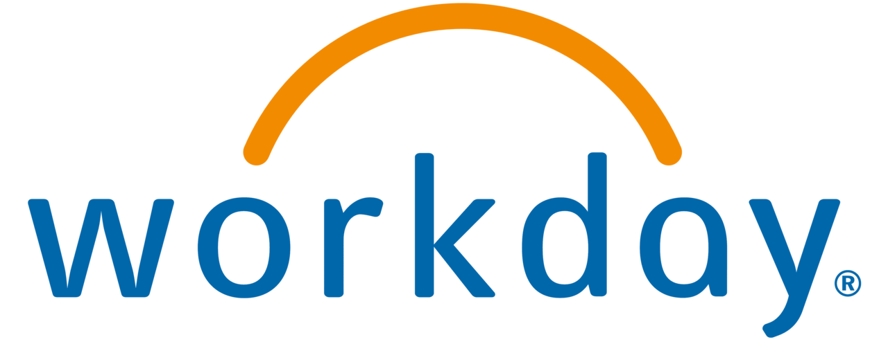 Workday   Cloud ERP System for Finance, HR, and Planning