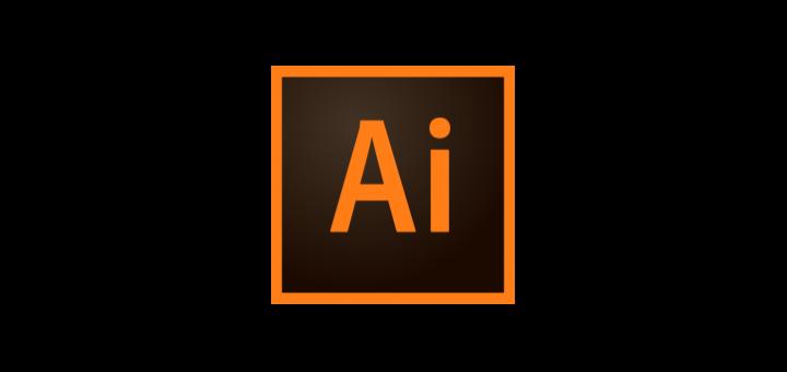 Buy Adobe Illustrator CC