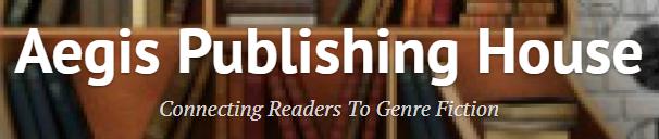Aegis Publishing House