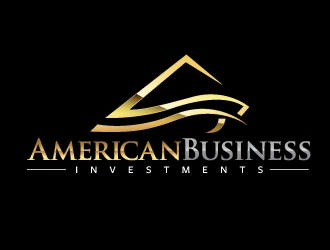 American Business Investments