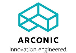 Arconic � Innovation, Engineered
