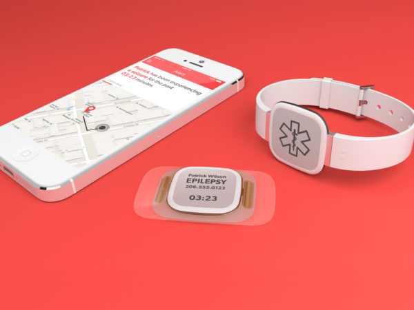ARM, US TrustedCare To Develop Medical Devices For Chronic Conditions