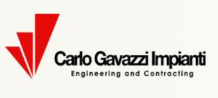 Carlo Gavazzi Impianti