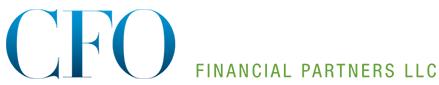 CFO Financial Partners