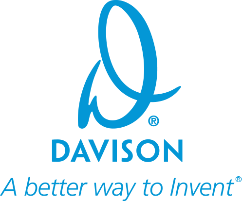 Submit Your Product or Invention Idea   Davison