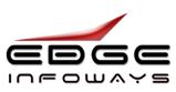 Edge Infoways Pvt. Ltd.