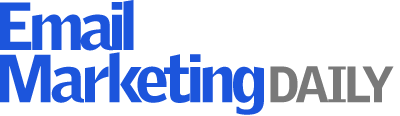 Email Marketing Daily