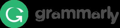 Grammarly - Free Grammar Checker