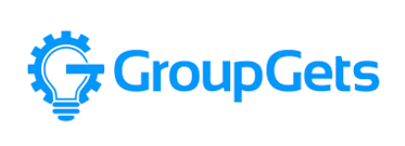 GroupGets