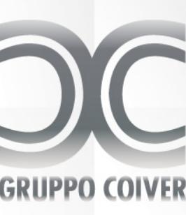 Gruppo Coiver