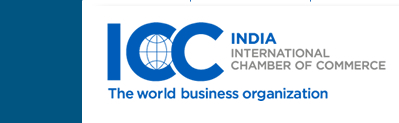 India International Chamber of Commerce