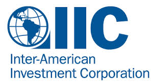 Inter-American Investment Corporation   Member of the IDB Group