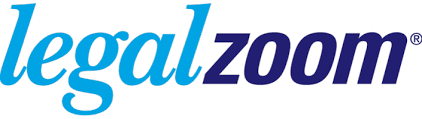 LegalZoom: Start a Business, Protect Your Family