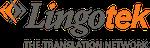 Lingotek: Cloud-Based Translation Management System