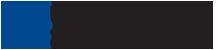 Home - Cerberus Capital Management