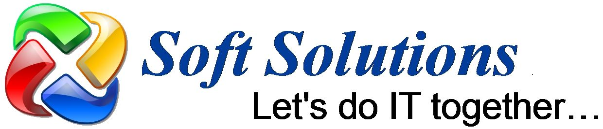 Soft Solutions