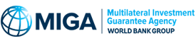 Multilateral Investment Guarantee Agency