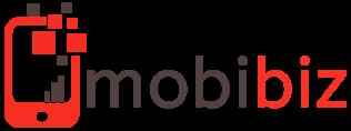 Mobibiz.in