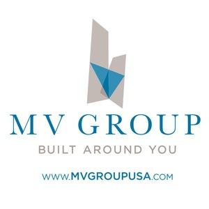 M V Group
