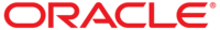Oracle News: Certain Launches Oracle Eloqua Edition with EventStream, Powering Real-Time Event Marke