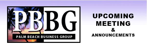 PBBG - March 25 Angel/VC Forum