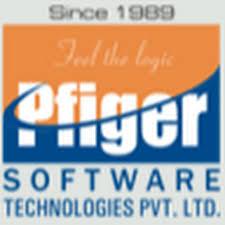 Pfiger Software Technologies