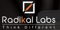 Radikal Labs -