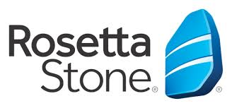 Rosetta Stone   Get Your Demo! Spanish, French, German & More!