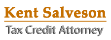 Taxcreditattorney