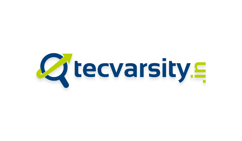 Tecvarsity