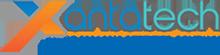 Xantatech -Web Development Company